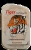 Tiger Guarana